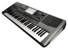 KORG Pa900 61-Key Semi Weighted Professional Arranger Keyboard Fast Shipping