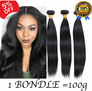 FR-POSTE-Tissage-bresilien-100-cheveux-naturels-remy-BODY-WAVE-VIRGIN-HAIR