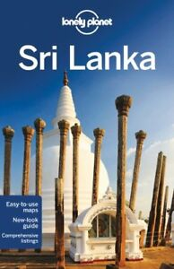 Lonely-Planet-Sri-Lanka-Travel-Guide-Lonely-Planet-Ryan-Ver-Berkmoes-Stuart