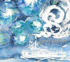 James Gordon - My Stars Your Eyes [New CD]