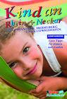 Kind an Rhein & Neckar (2014, Taschenbuch)