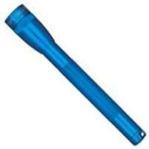 NEW-MAGLITE-M3A116-BLUE-AAA-FLASHLIGHT-MINI-MAG-LITE