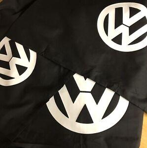 vw-logo-black-double-duvet-quilt-cover-2-pillowcases-black-amp-white-campervan