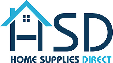 Home Supplies Direct Ltd