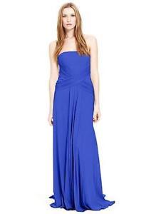 Nicole jurk maat Strapless 795 jurk zware 794566665987 12 Cdc Dm0036 Miller stretch r4nfqawBr