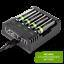 Rechargeable-High-Capacity-AAA-AA-Batteries-and-Charging-Dock-Venom-Power miniatuur 16