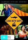 Look Both Ways (DVD, 2006, 2-Disc Set)