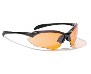 alpina wechselscheiben fahrradbrille sportbrille tri. Black Bedroom Furniture Sets. Home Design Ideas