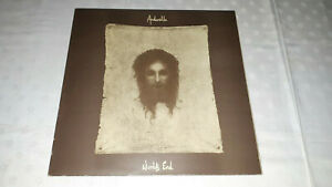 ANDWELLA-WORLD-039-S-END-1970-UK-STEREO-ORIGINAL-ISSUE-LP-REFLECTION
