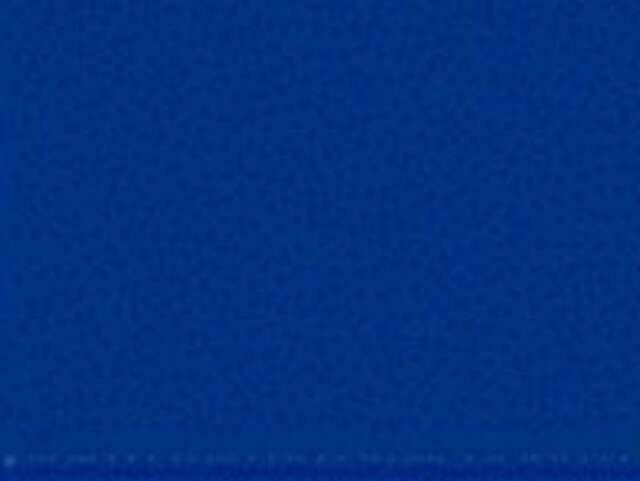 Badger 1649 MODELflex Paint CSX Blue