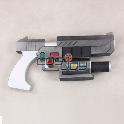 "Cosjoy 15/"" Starfox Weapon Cosplay Prop-1158"