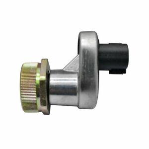 OE Speedometer Sensor For Toyota Landcruiser 78 79 80 Serie HDJ80 HZJ80 FZJ80