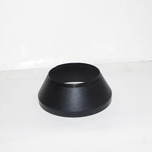 52mm-Plastic-Lens-Hood-for-35-70mm-zoom-lesnes-S232023