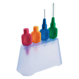 TePe-Interdental-Brushes-Micro-Holder-for-Home-and-Bathroom