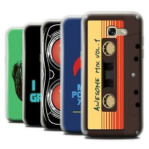 Gel-TPU-Case-for-Samsung-Galaxy-A5-2017-Guardians-Comic-Inspired