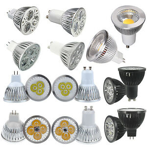 High-Power-5W-9W-12W-15W-GU10-MR16-COB-LED-Spot-Light-Bulb-Lamp-Downlight