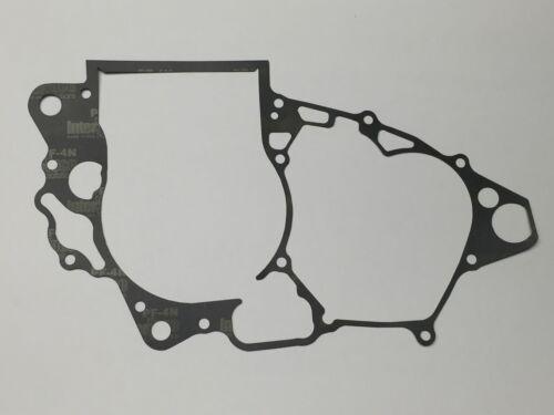 2005 Honda CRF450R Crankcase Center Gasket Part # 11191-MEN-730 CRF 450R
