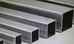 aluminium-SQUARE-hollow-bar-rod-tube-box-section-1-2-034-5-8-034-3-4-034-1-034-1-1-4-034-1-1-2-034
