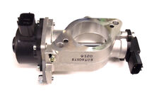 GENUINE Isuzu Trooper UBS73 3.0TD 4JX1 Engine Throttle Body 7/2001>ON 8972396721