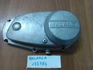 COPERCHIO-COPERTURA-CARTER-LATERALE-MOTORE-MALANCA-ID-135784