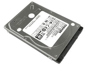 New-TOSHIBA-MQ01ABD050-500GB-5400-RPM-8MB-2-5-034-SATA-3-0Gb-s-Internal-Hard-Drive
