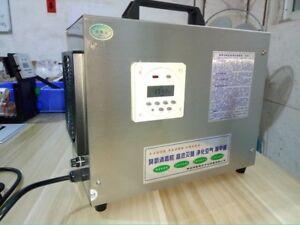 10g-20g-Ozone-Generator-Ozone-Maker-Ozone-Machine-Ammonia-Formaldehyde-Remover