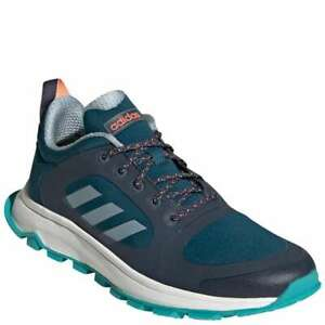 Response Trail X Running Shoe EF0529