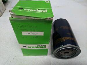 Crosland-Filtro-Olio-308-per-Matbro-TS250-TR280