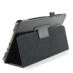 Housse-de-protection-tablette-pour-Samsung-Galaxy-Tab-8-4-Smart-Cover-Housse-tablethulle-Flip