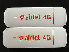 Unlock-Airtel-E3372-150Mbps-4G-3G-2G-USB-Modem-Datacard-Dongle-FOR-R-JIO-amp-4G-3G