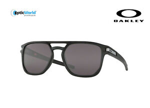 c8532859d5 Image is loading Oakley-OO9436-LATCH-BETA-Designer-Sunglasses-with-Case-