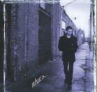 What Is 0670211507126 by Richie Kotzen CD