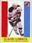 2012-13-O-Pee-Chee-Retro-Hockey-s-301-600-You-Pick-Buy-10-cards-FREE-SHIP thumbnail 191