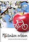 Mostindien-Tour (2014, Taschenbuch)