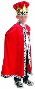 Cape-King-Child-Red-Child-Costume