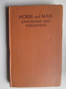 Good-Horse-and-man-Aphorisms-and-Paradoxes-Alessandra-Alvisi-1939-01-01-Fir