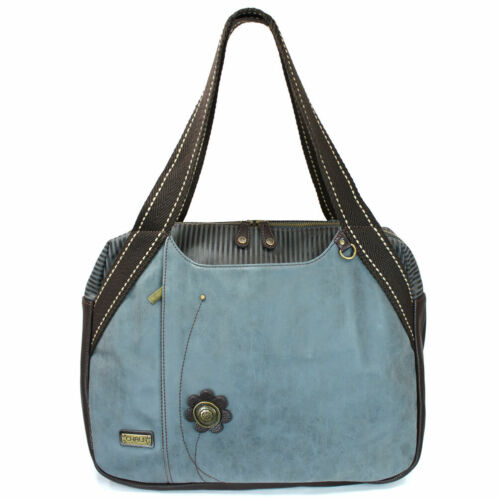 Bag Only Chala Bowling Tote Bag 4 Colors Options