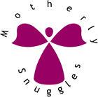 motherlysnuggles