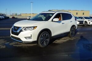 2020 Nissan Rogue SL RESERVE PLATINUM EDITION, BLUETOOTH HANDSFREE, HEATED FRONT SEATS, APPLE CARPLAY AND ANDROID AUTO