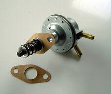Benzinpumpe, Kraftstoffpumpe für Kadett C 1,5/9L, Manta Ascona A/B 1,6/9/2,0l