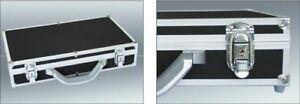 SAFE-288-Muenzenkoffer-Diamant-schwarz