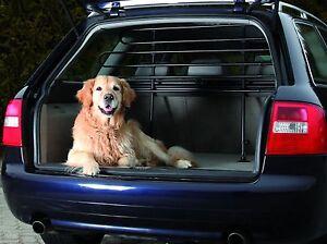 Trixie 1315 Car Guard, standard, 3 éléments