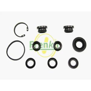 Kit de réparation cylindre de frein principal-FRENKIT 123010
