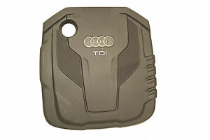 AUDI-A6-4G-A4-A5-Q5-Capot-moteur-TDI-04l103925d-04l103925-d-ORIGINAL-1586