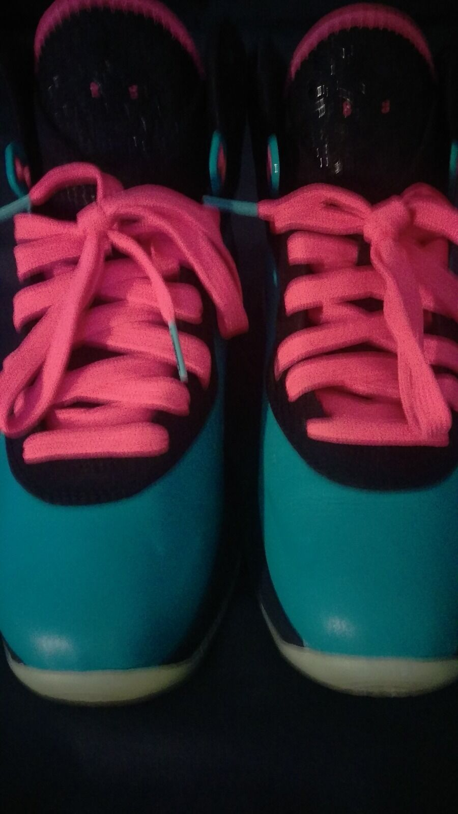 nike 8 lebron 8 nike south beach 7fdcf3