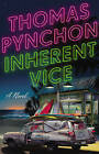 Inherent Vice by Thomas Pynchon (Paperback, 2010)