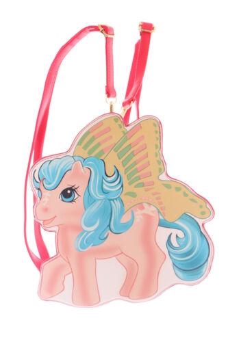 Pastel Borsa Zaino Sweet Unicorn Goth Lolita Pink 99 2 Lb Fantasy Unicorn S0UvAU