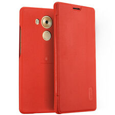Huawei Mate 8 4G Soft Slim Full Body Protection Case Cover for Huawei Mate 8