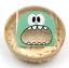 100X selbstklebende Zellophan Party Fest Cooky Süßigkeiten Geschenk Taschen S