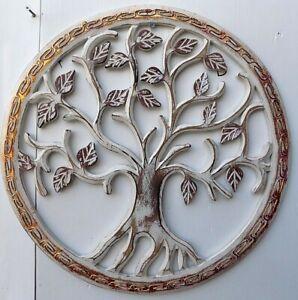 Pannello-albero-della-vita-legno-mdf-traforato-a-mano-diametro-cm-40-bianco-arge